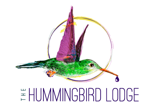 The Hummingbird Lodge